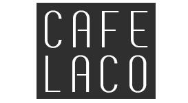 Cafe i Årslev – Fyn